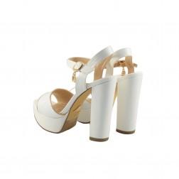 Sandale dama 5469