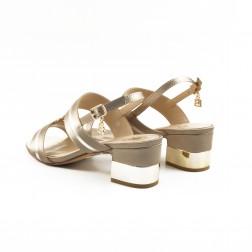 Sandale dama 5506