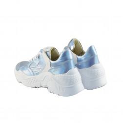 Pantofi dama 3047