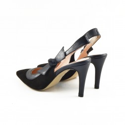 Pantofi dama 5013