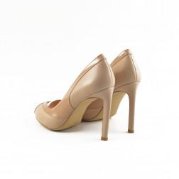Pantofi dama 10110