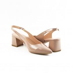 Pantofi dama 19505