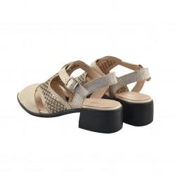Sandale dama 362904
