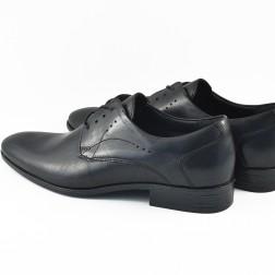 Pantofi barbati 5858