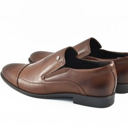 Pantofi barbati 6045