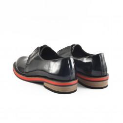 Pantofi dama 1404