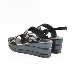 Sandale dama 20386