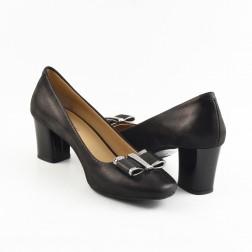 Pantofi dama 41