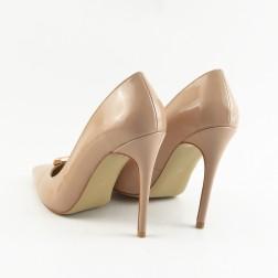 Pantofi dama 18-546
