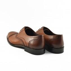 Pantofi barbati 10984