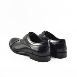 Pantofi barbati 10983