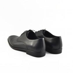 Pantofi barbati 1656