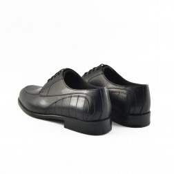 Pantofi barbati 6670