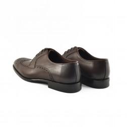 Pantofi barbati 11826