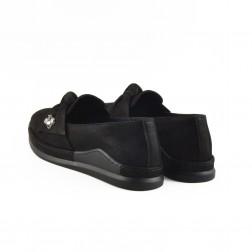 Pantofi dama 04