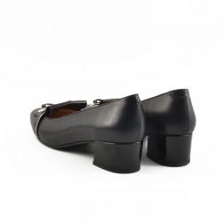 Pantofi dama 590 NOU