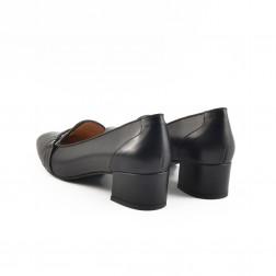 Pantofi dama 860