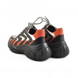 Pantofi dama 5001
