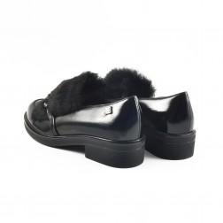 Pantofi dama 5885