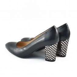 Pantofi dama 790
