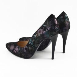 Pantofi dama 980
