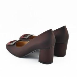Pantofi dama 1595