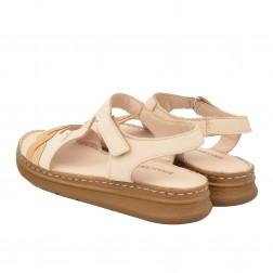 Sandale dama 164-113