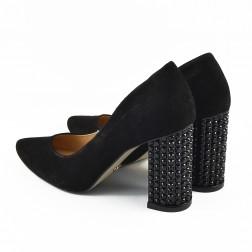 Pantofi dama 1690