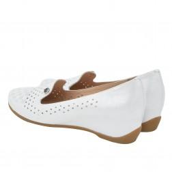 Pantofi dama 167-767