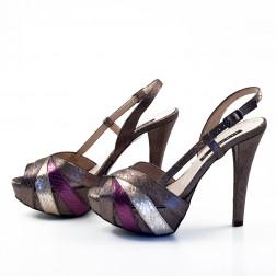 Sandale dama 4023
