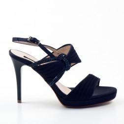 Sandale dama 4523