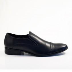Pantofi Barbat Rinascenti 479