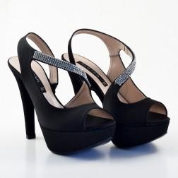Sandale dama 4863