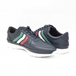 Pantofi barbati 420