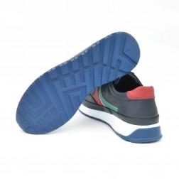 Pantofi barbati 450