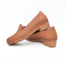 Pantofi dama 064
