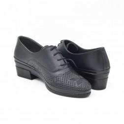 Pantofi dama 068