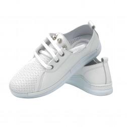 Pantofi dama 75-28