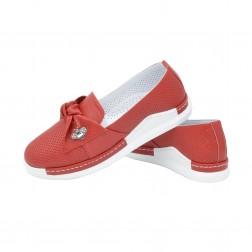Pantofi dama 75-39