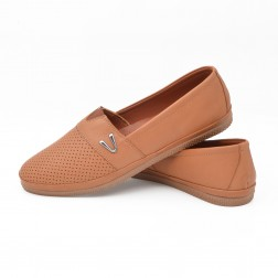 Pantofi dama 099