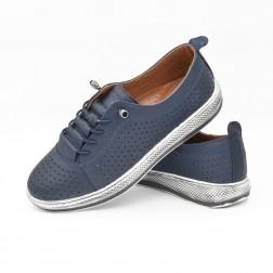Pantofi dama 1030