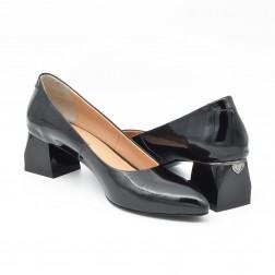 Pantofi dama 1040