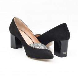Pantofi dama 1080