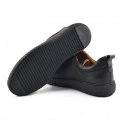 Pantofi barbati 221