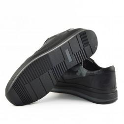 Pantofi barbati 231