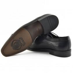 Pantofi barbati 11813