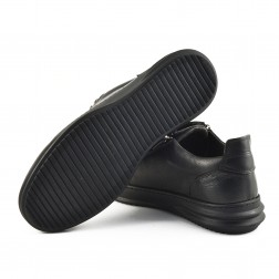 Pantofi barbati 500601