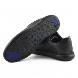 Pantofi barbati 543203