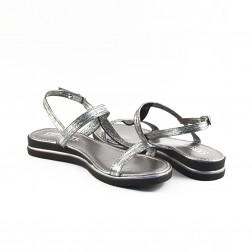 Sandale dama 19995