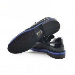 Pantofi dama 1409